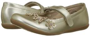 Kid Express Robyn Girl's Shoes