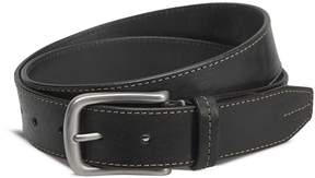 Trask Men s Finley Belt