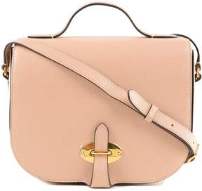 Mulberry Tenby Shoulder Bag