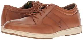 Tommy Bahama Relaxology Caicos Authentic Men's Lace up casual Shoes
