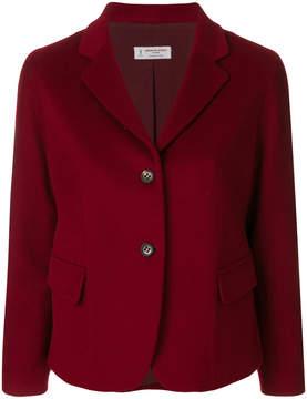 Alberto Biani classic blazer
