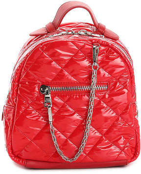Steve Madden Bsjammin Backpack - Women's