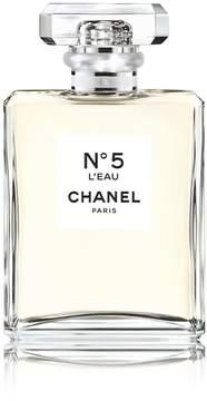 Chanel Nâ°5 L'eau