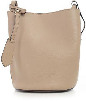 Burberry Shoulder Bag - NUDE & NEUTRALS - STYLE