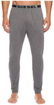 Diesel Julio Trousers CALD Men's Pajama