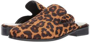 1 STATE 1.STATE Facia Women's Shoes