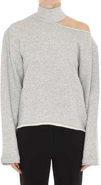 RtA Langley Sweatshirt