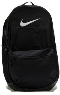 Nike Brasilia 8 Medium Backpack