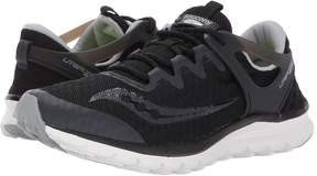 Saucony Liteform Prowess Women's Running Shoes