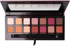 Anastasia Beverly Hills Modern Renaissance Eyeshadow Palette