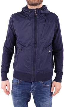 Parajumpers Knit Jacket
