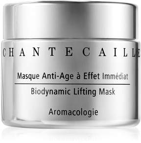 Chantecaille Aromacologie Biodynamic Lifting Mask