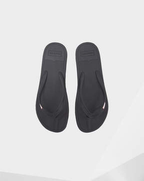 Hunter Men's Original Flip Flop