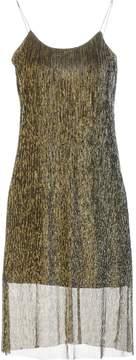Axara Paris Knee-length dresses