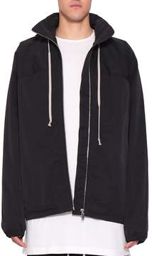 Drkshdw Cotton Jacket