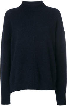 Vanessa Bruno roll-neck jumper