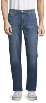Joe's Jeans Brixton Keith Jeans