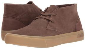 SeaVees Maslon Desert Boot Wintertide Men's Boots
