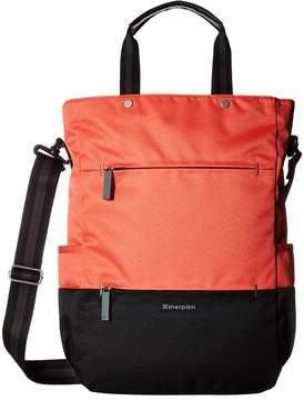 Sherpani Camden Cross Body Handbags