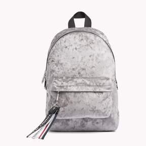 Tommy Hilfiger Tommy Jeans Velvet Mini Backpack
