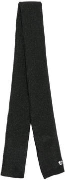 Twin-Set thin scarf