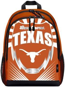 NCAA Texas Longhorns Lightening Backpack by Northwest