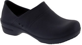 Sanita Women's Clogs Motion