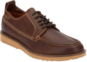 Lucky Brand Men's Stocker Oxford