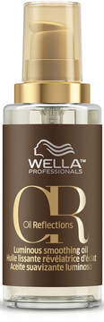 Wella Travel Size Oil Reflections Luminous Smoothing Oil