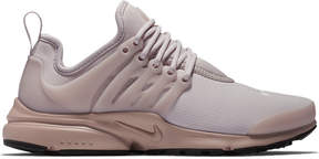 Nike Women's Air Presto Se Casual Sneakers from Finish Line