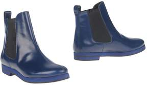 Sonia Rykiel Ankle boots