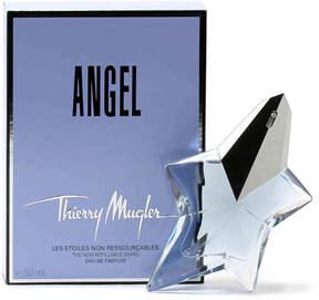 Thierry Mugler Women's Angel Eau de Toilette Spray - Women's's