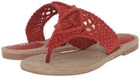 Mia Nefeli Women's Shoes