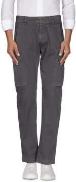 Jeordie's Casual pants