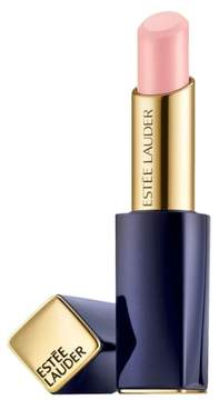 Estee Lauder Pure Color Envy Blooming Lip Balm - Blooming Lip Balm