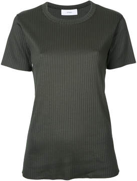 ASTRAET crew neck T-shirt