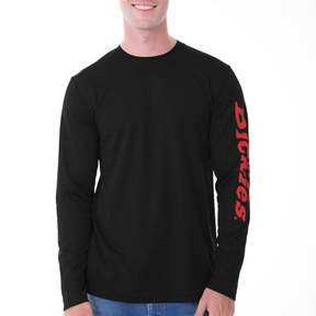 Dickies Genuine Big Men's Performance Long Sleeve Tee