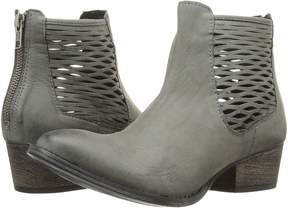 Joe's Jeans Humbert Women's Shoes