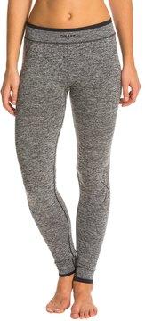 Craft Women's Active Comfort Pants 8138056