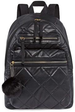 ARIZONA Arizona Tammy Backpack