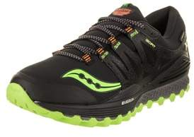 Saucony Men's Xodus Gtx Running Shoe.