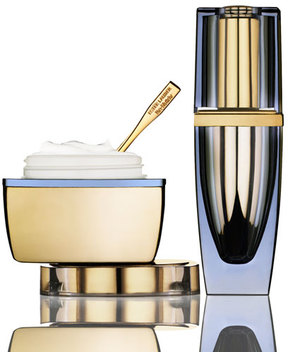 Estée Lauder Re-Creation Face Creme Set