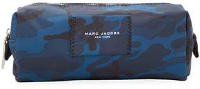 Marc Jacobs WOMENS BEAUTY