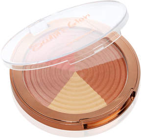 Models Own Sculpt & Glow Pro Highpoint Powder - Only at ULTA