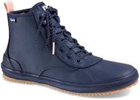 Keds Scout Duck Boot