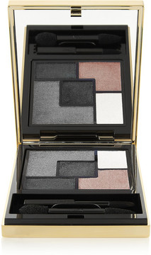 Yves Saint Laurent Beauty - Couture Palette Eyeshadow - 1 Tuxedo