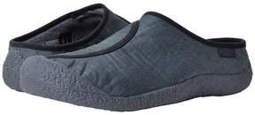 Keen Howser Down Slide Men's Slide Shoes