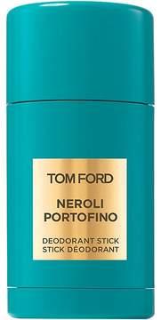 Tom Ford Women's Neroli Portofino Deodorant Stick