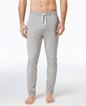 Bar III Men's Cotton Pajama Pants, Created for Macy's