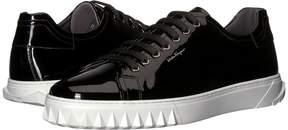 Salvatore Ferragamo Cube Sneaker Men's Shoes